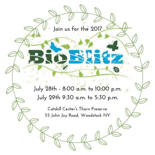 July 28th - 8-00 a.m. to 10-00 p.m.July 29th 9-30 a.m. to 5-30 p.m..png