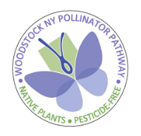 Woodstock NY Pollinator Pathway